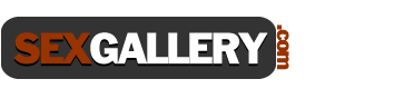 Teen sex gallery